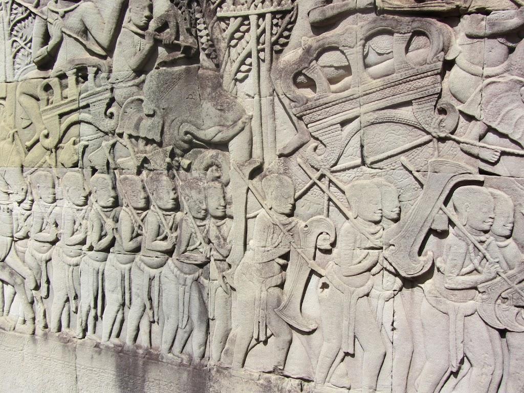 0050Angkor_Wat