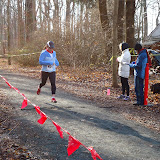 Winter Wonder Run 6K - December 7, 2013 - DSC00448.JPG