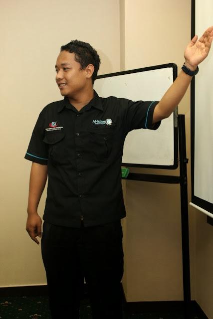 Factory Tour TKJ dan AP - IMG_2012.JPG