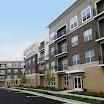 Apartments in cincinnati