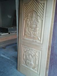 Contractors in Chennai: Main door, home entrance door