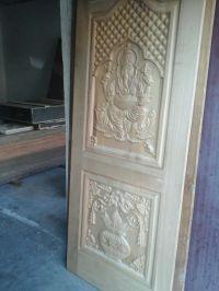 Contractors in Chennai: Main door, home entrance door ...
