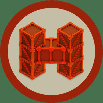curso-hb