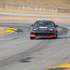 2018 Road Atlanta 14-Hour - IMG_0376.jpg