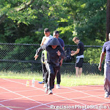 All-Comer Track meet - June 29, 2016 - photos by Ruben Rivera - IMG_0223.jpg