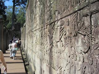 0049Angkor_Wat
