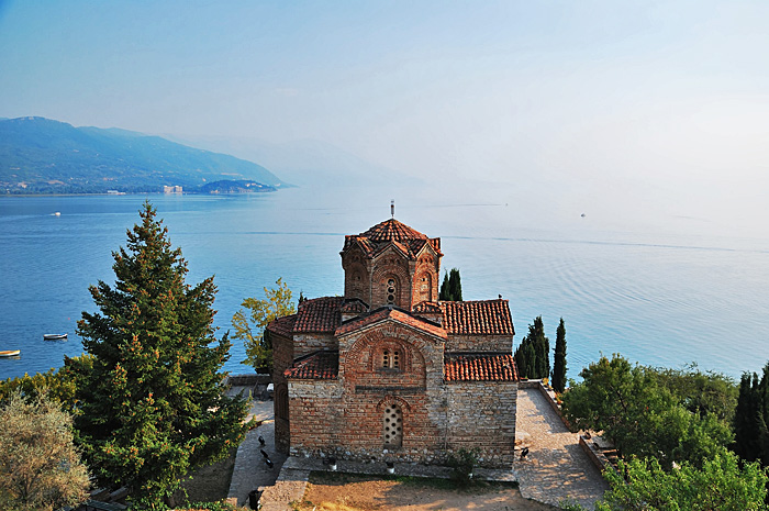 Ohrid14.JPG