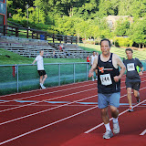 June 12 - 2013 Princeton Community Mile - IMG_3945.JPG