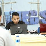 Workshop Membuat Website - IMG_0138.JPG