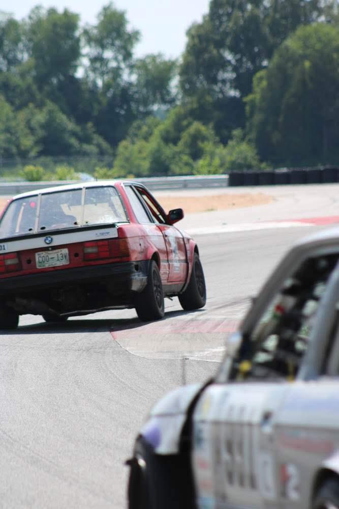 RVA Graphics & Wraps 2018 National Championship at NCM Motorsports Park - IMG_9704.jpg