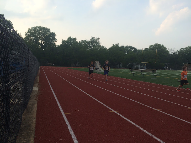 June 11, 2015 All-Comer Track and Field at Princeton High School - IMG_0036.jpg