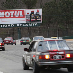 2018 Road Atlanta 14-Hour - IMG_0231.jpg