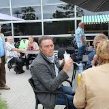 Seniorenuitje 2012 - Seniorendag201200051.jpg