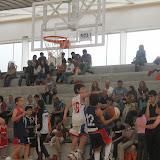 Torneo Consorcio das Mariñas 2012 - IMG_7334.JPG