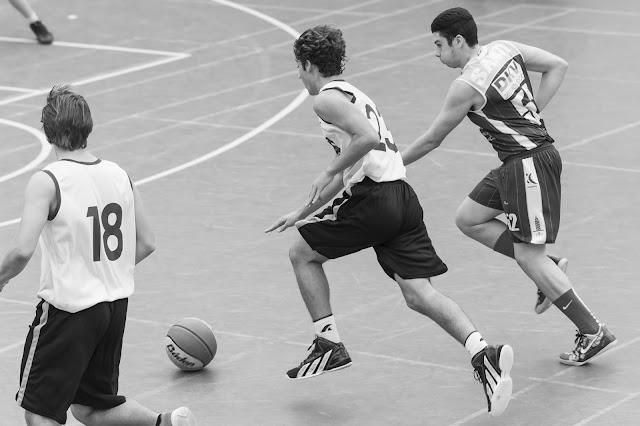 Cadete Mas 2014/15 - cadetes_montrove_basquet_65.jpg