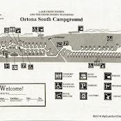 Ortona South Campground Map.jpg