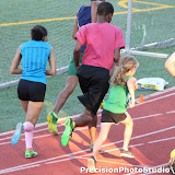All-Comer Track meet - June 29, 2016 - photos by Ruben Rivera - IMG_0629.jpg