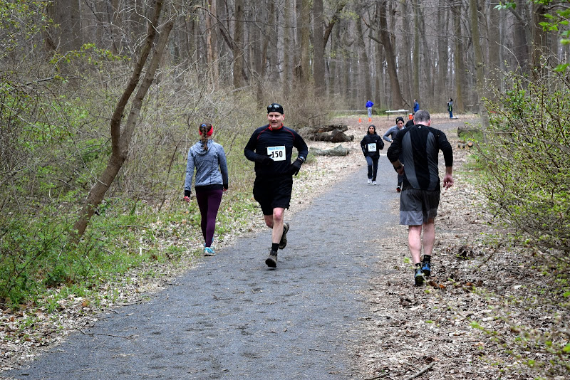 Spring 2016 Run at Institute Woods - DSC_0873.JPG