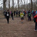 Spring 2016 Run at Institute Woods - DSC_0560.JPG