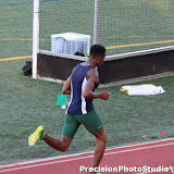 All-Comer Track meet - June 29, 2016 - photos by Ruben Rivera - IMG_0699.jpg