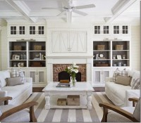 Gwen Moss: Is your TV over the fireplace? Heres what Im ...