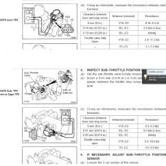 2jz Ge Ecu Wiring Diagram Thermostat Heat Pump Na-t Questions?? Ask The Guru - Clublexus Lexus Forum Discussion