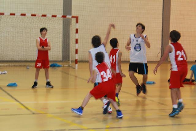 3x3 Los reyes del basket Mini e infantil - IMG_6503.JPG