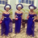 asoebi fashion in nigeria 2015 2016