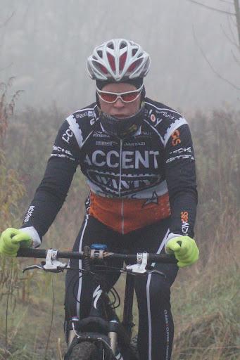 2e Scatto VTT Beveren-Roeselare