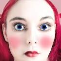 Intermediate 3rd - Living Doll_Lloyd Moore.jpg
