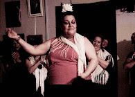 destilo flamenco 28_122S_Scamardi_Bulerias2012.jpg
