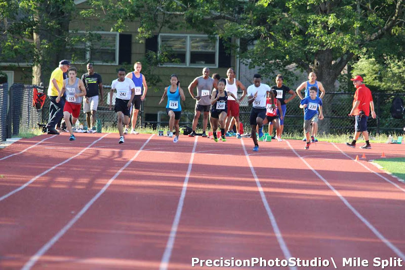 All-Comer Track meet - June 29, 2016 - photos by Ruben Rivera - IMG_0324.jpg