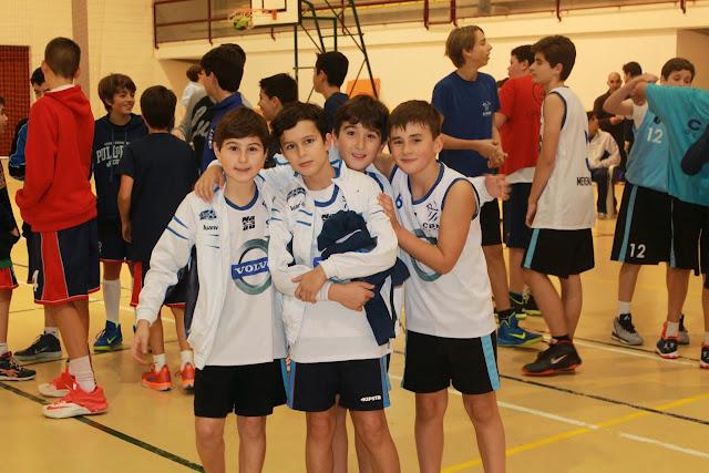 3x3 Los reyes del basket Mini e infantil - IMG_6584-SMILE.jpg
