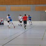 2016-04-17_Floorball_Sueddeutsches_Final4_0110.jpg