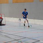 2016-04-17_Floorball_Sueddeutsches_Final4_0165.jpg