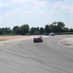 RVA Graphics & Wraps 2018 National Championship at NCM Motorsports Park - IMG_9102.jpg