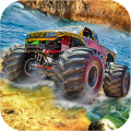 /Super-Monster-Truck-Fury-Drive-para-PC-gratis,3385961/