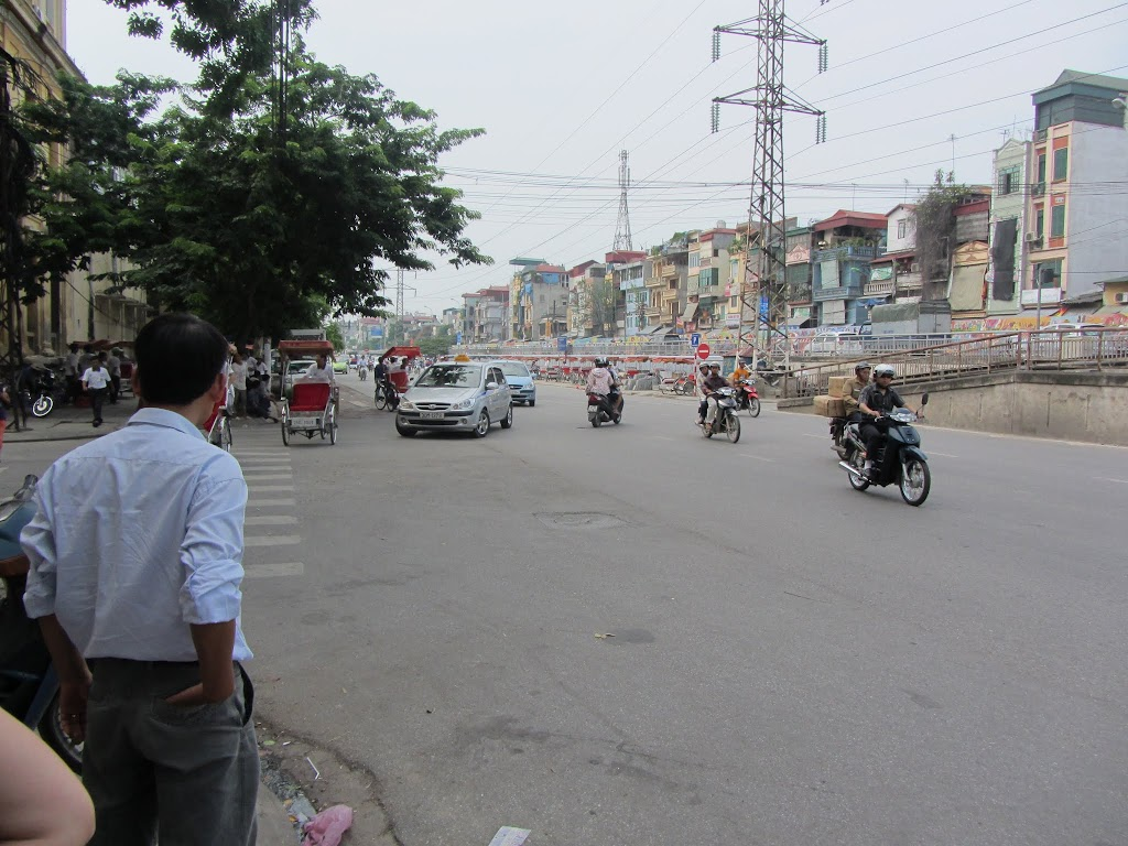 0001Pedicab_Ride_in_Hanoi