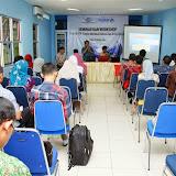 Seminar GOTIK - _MG_0678.JPG