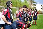 RCW vs Ticino 002.JPG