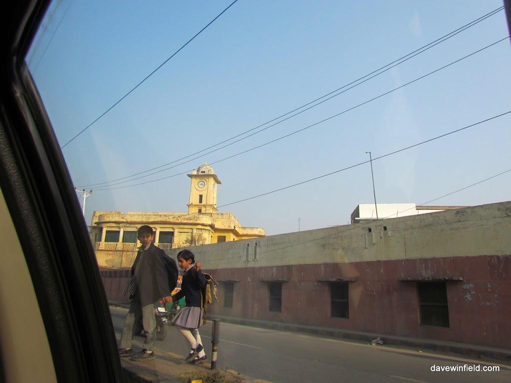 0430Agra City Views