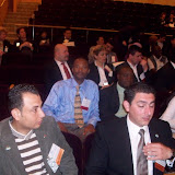 IVLP 2010 - Arrival in DC & First Fe Meetings - 100_0335.JPG