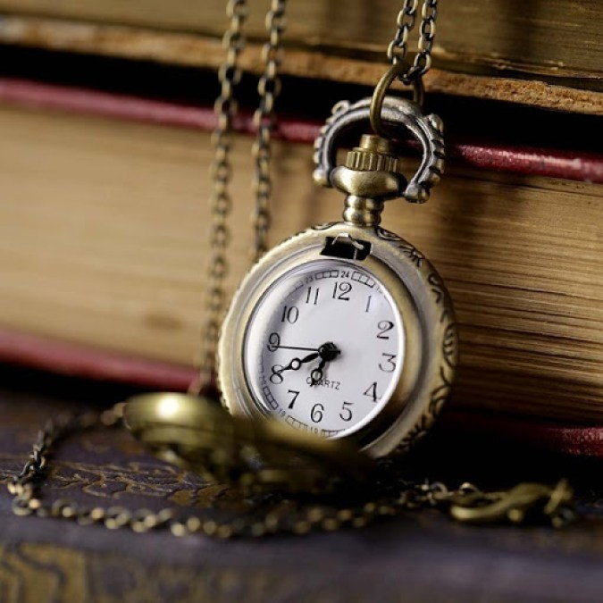 brass-pocket-watch-necklace-number-13_02