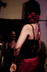 21 junio autoestima Flamenca_203S_Scamardi_tangos2012.jpg