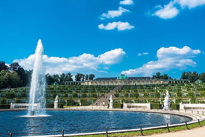 Potsdam16.jpg
