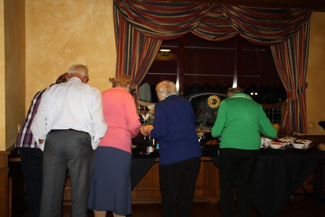 Seniorenuitje 2011 - IMG_6958.JPG