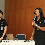 Factory Tour to Trans7 - IMG_7144.JPG