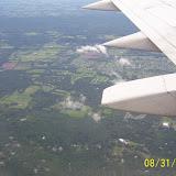 USA From the Air - USA%2B040.jpg