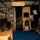 Wisuda dan Gemilang Expo 2011 - _MG_4114.jpg