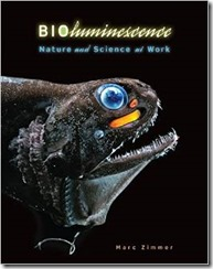 bioluminescence cover